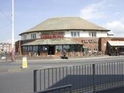 The Gynn Blackpool